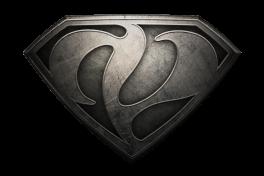 shield_10